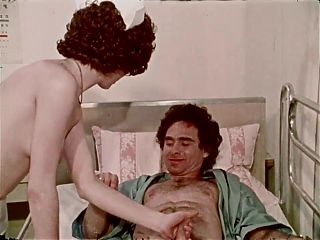 Intensive Care (1974)