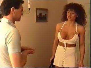 Lynda Leigh wrestling
