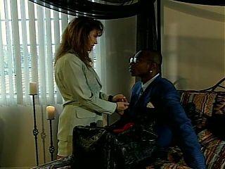 Ashlyn Rising (1995) Full Movie