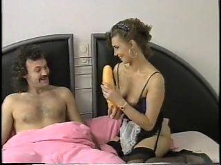 Vintage Hot Sex 177