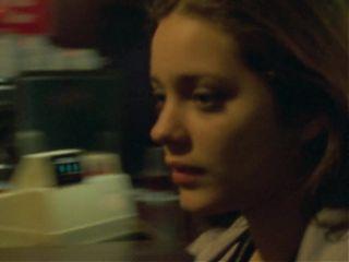 Chloe - 1996 (High Quality)