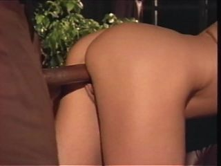 Sharon Kane and Sean Michaels On trial 4 1992 scene 1