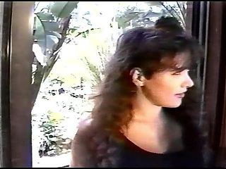 Diary of a Pervert (1995) Full movie