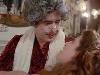 perfect sex (1981)