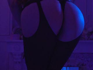 Alex Angel feat. AHADOVA - Sex Factor