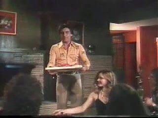 cllassic 1977 - Mary! Mary! - 05
