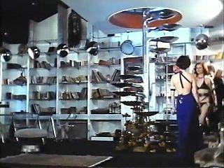classic 1977 - Jouir Jusquau Delire Aka Corpi Damore - 02