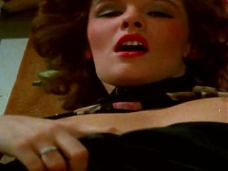 Sexschule Fur Liebestolle Tochter (1979)