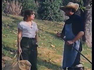 Stravaganze Bestiale (1988)