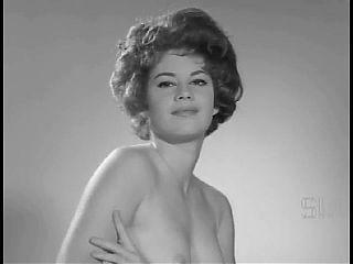Shameless Shorts 3 (1960s)