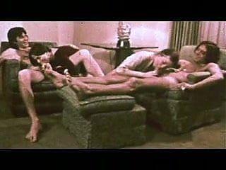 Classic 1973 - Honeymoon suite part 3