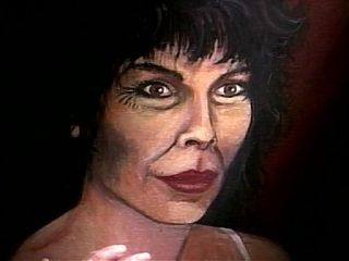Portrait of Dorian (1993)